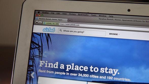 airbnbn