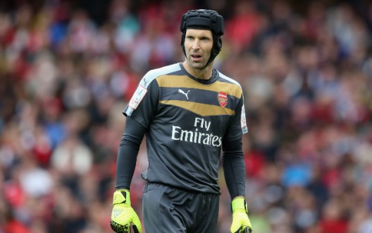 arsenal-cech