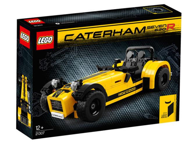 caterham_lego-2016-2