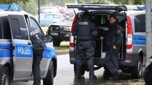 chemnitz-polizei