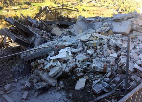 earthquake-italy