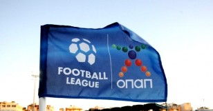 footballleague