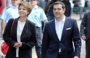 gerovasili-tsipras