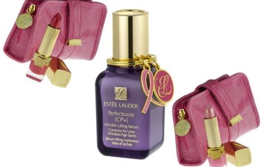 32add0a9457 Bazaar καλλυντικών Estee lauder, Mac, La Prerie: Έρχεται στις 8 Νοεμβρίου