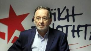 lafazanis