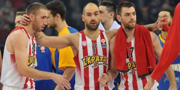 ocfp-euroleague