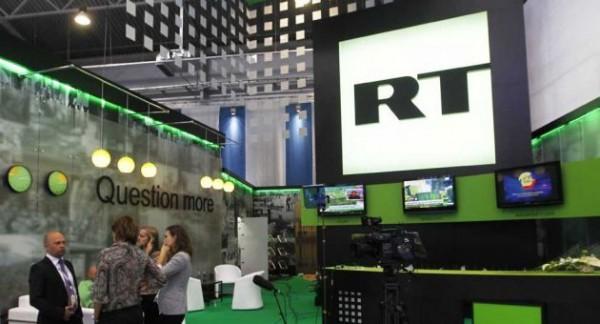 ________rusia-tv-digital-abierta-inicio