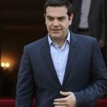 tsipras-ahstratis