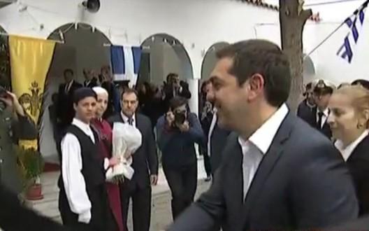 tsipras-stratis