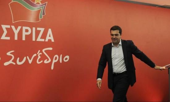 tsipras-syn