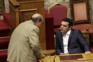 tsiprasfilis