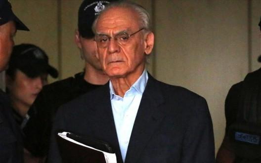 tsoxatzopoulos