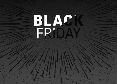 black-friday-germanos