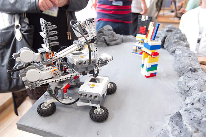 cosmote-ekpaideytiki-robotiki-2016-1