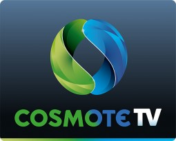 cosmote-tv-logo