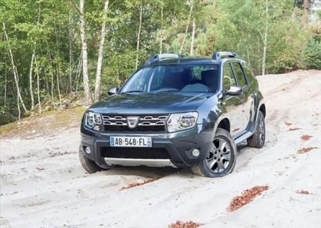 dacia-duster-2016_driven-4x4-diesel-3