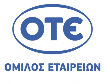 new-logo-ote-group