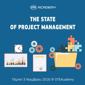 oteacademy-project-management-day