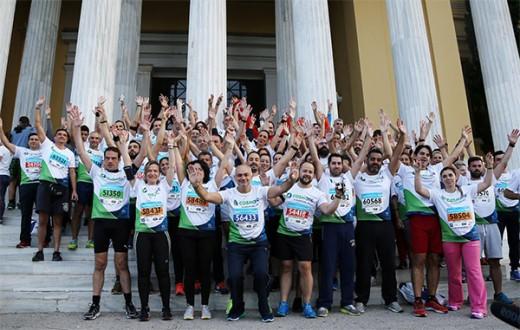 omilos-ote-afthentikos-marathonios-2016-1