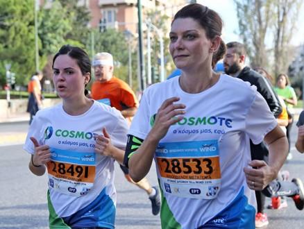 omilos-ote-afthentikos-marathonios-2016-3