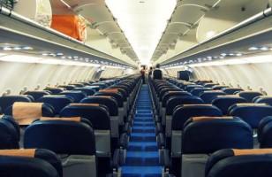 aeroplano_0