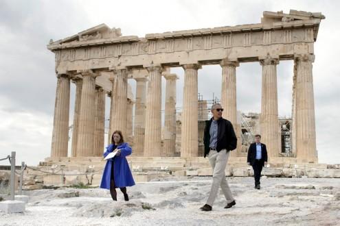 barack-acropolis