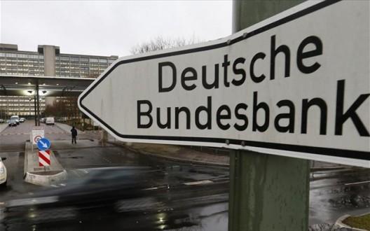 bundesbank-ktirio