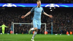 Ματσάρες στο Champions League με 14 γκολ!