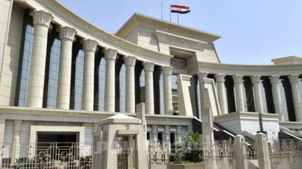 court-egypt