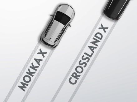 crosslandx