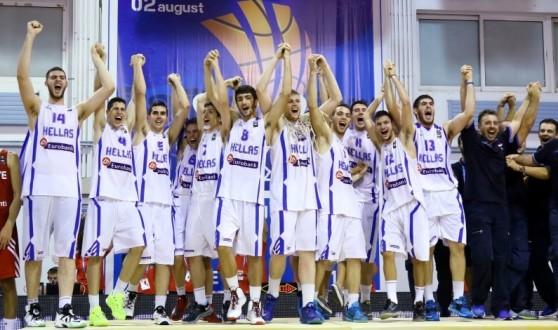 eurobasketu20