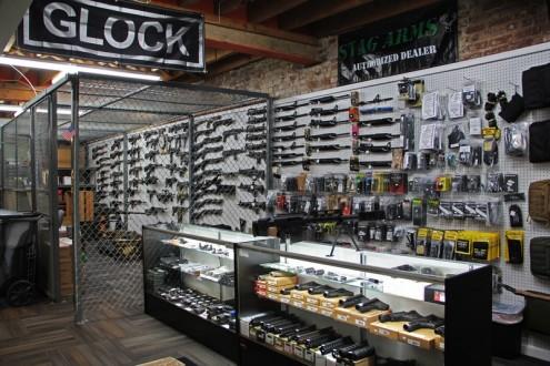 gun-shop