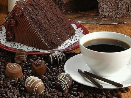 keik-me-kafe