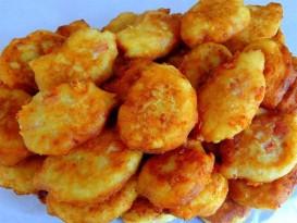 loukoumades-me-patata