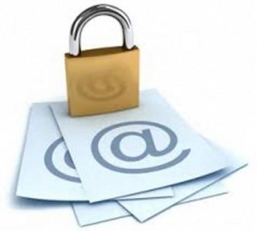 mail_df