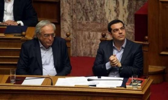 mpaltas-tsipras