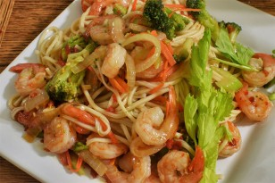 noodles-me-garides
