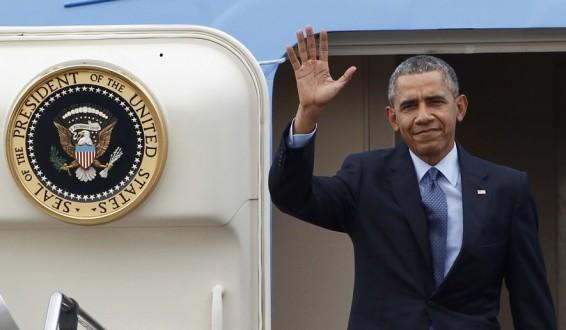 obama-travel