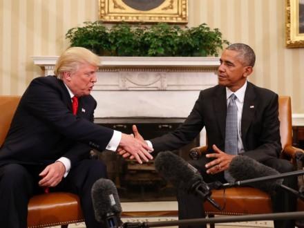 obama-trump-oval