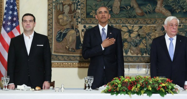 obama-tsipras-proedriko