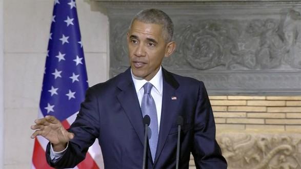 obama_greece