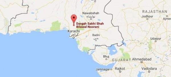 pakistan-explosion