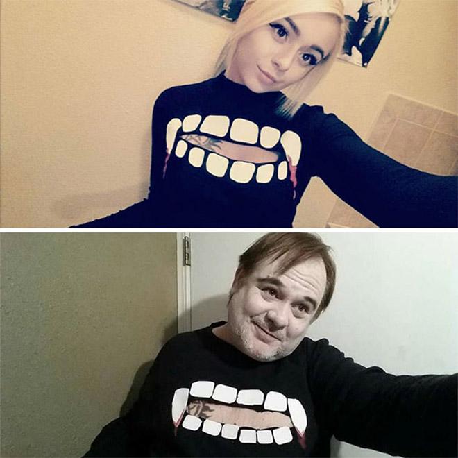 pateras-troll1