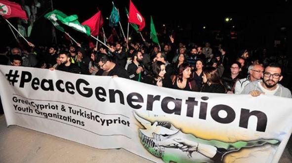 peace-generation