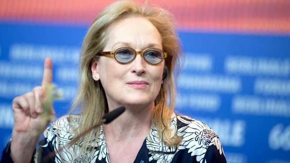 meryl-streep-berlin-tease-002-today-160211