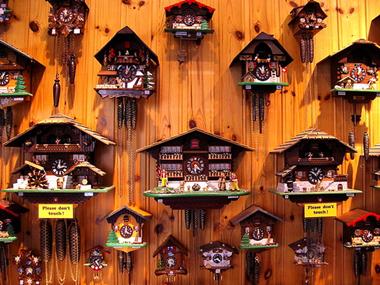 switzerland-clocks