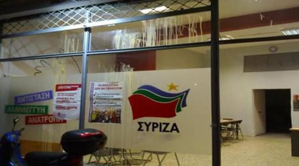 syriza-agios-dimitrios