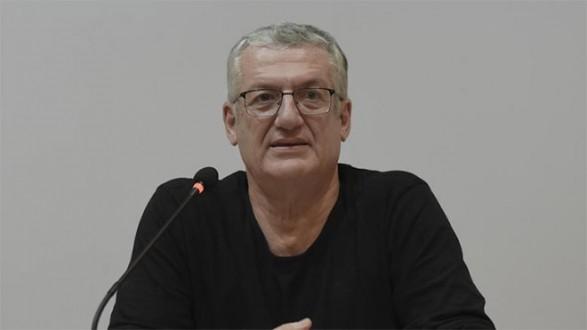 theodoropoulos
