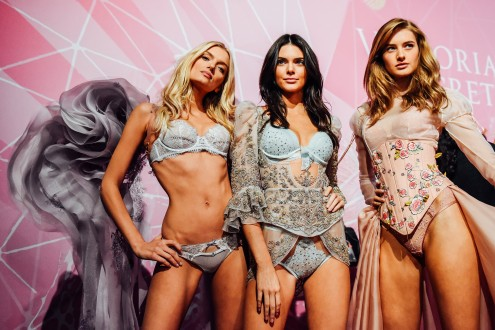 tommy-ton-victoria-secret-fashion