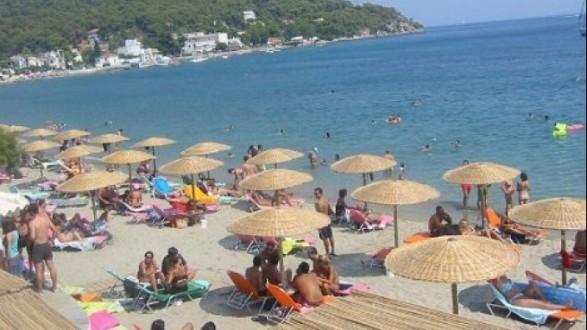 tourismos-gia-olous__main